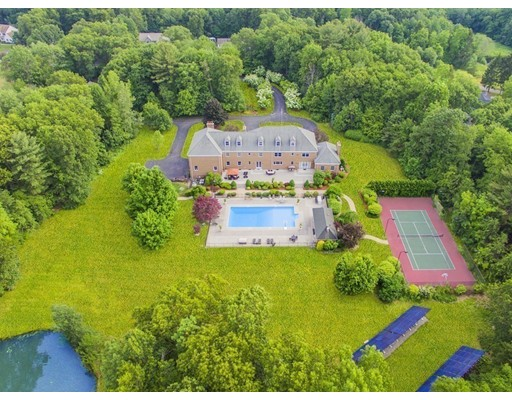 170 Quarry Road, West Springfield, MA