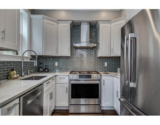 85 Lexington Street, Boston, MA 02128