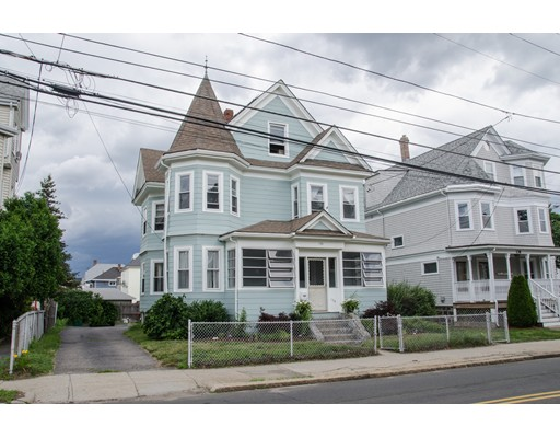 Photo of 134 Winthrop St Medford MA 02155