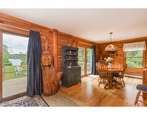 Photo of 1254 Santuit Newtown Rd Barnstable MA 02635