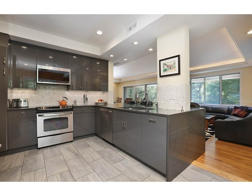 206 Allandale Road, Boston, MA 02467