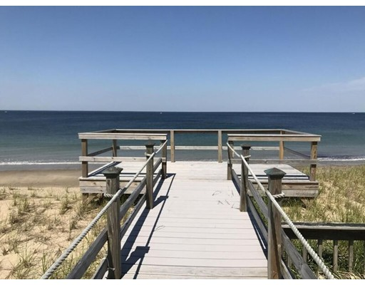 3 Bay Beach Lane, Sandwich, MA