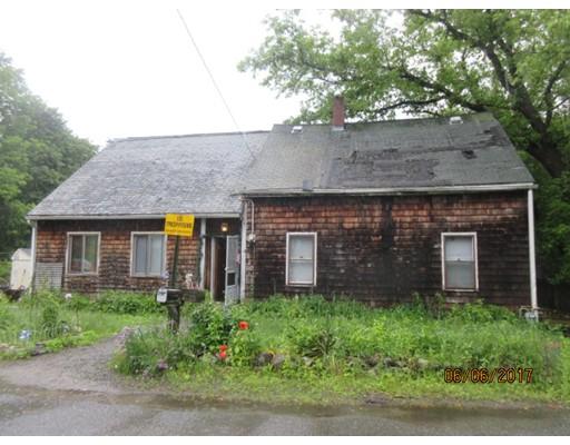 39 Poplar Street Extension, Amesbury, MA