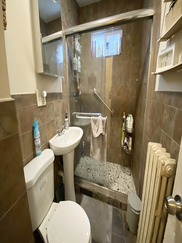 11 Romsey Boston MA 02125