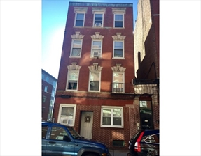279 North Street, Boston, MA 02113