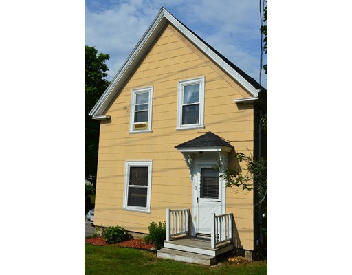 13 Dartmouth Street, Haverhill, MA