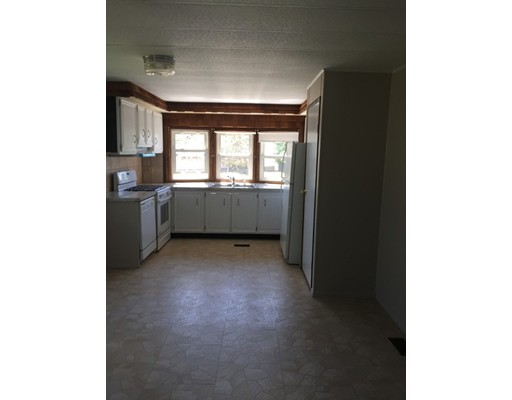 29 Fawn Drive, Plymouth, MA 02360