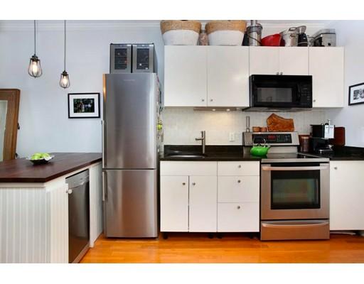 163 Beacon Street, Unit 10, Boston, MA 02116