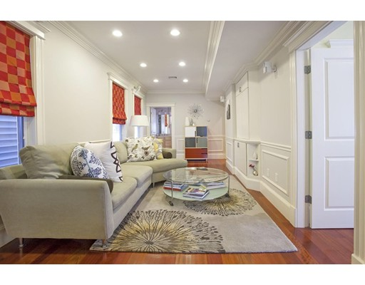 464 E 6th Street, Boston, MA 02127