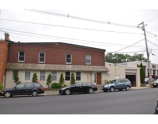 92 Jackson Street, Salem, MA 01970