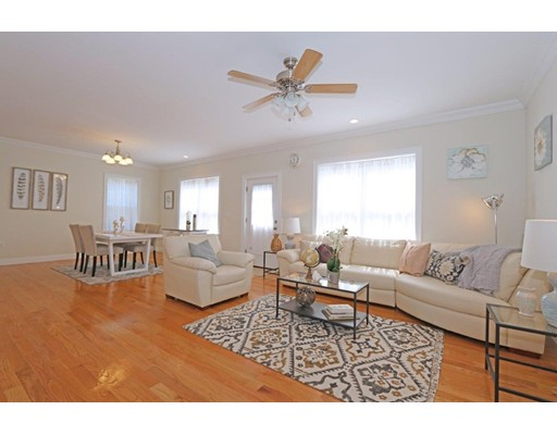 Photo of 72 Durnell Ave Boston MA 02131