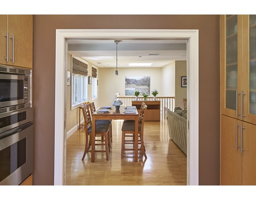 38 Brookford Street, Cambridge, MA 02140