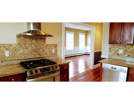 365 Savin Hill Avenue, Boston, MA 02125