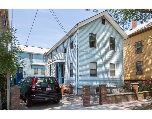 159 Windsor St, Cambridge, MA 02139