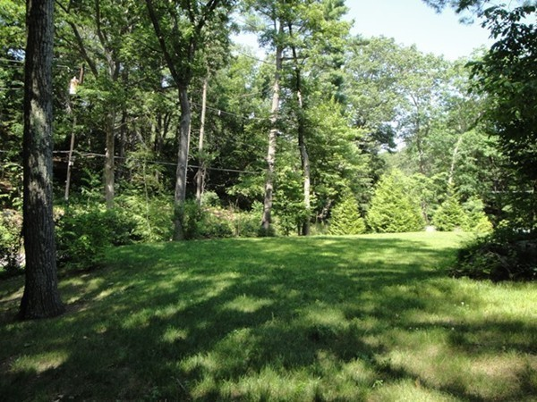 12 Dellbrook Road, Weston, MA, 02493,  Home For Sale