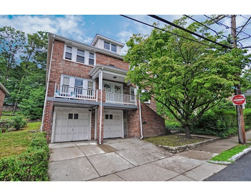 37 Wiltshire Road, Boston, MA 02135