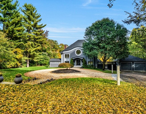 37 Stoneymeade Way, Acton, MA