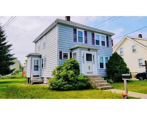 Photo of 12 Nelson Rd Peabody MA 01960