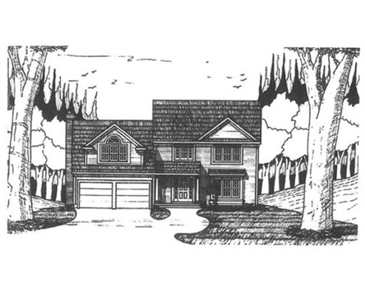 Lot 12-2A Royal Oaks QAY, Leominster, MA