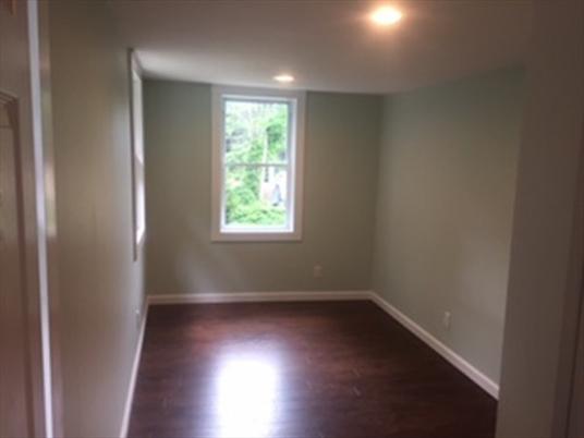 108 Hoe Shop Rd, Bernardston, MA: $207,500