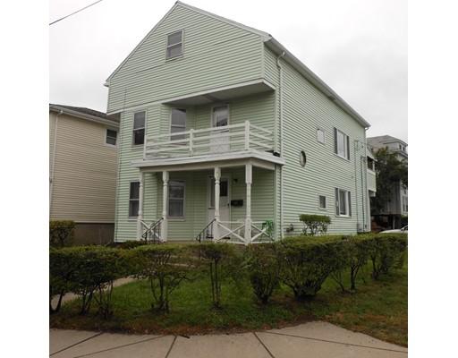 59 Myrtle Street, Watertown, MA 02472