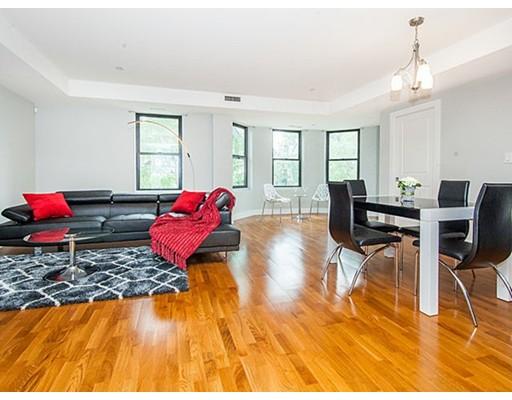 150 Saint Paul Street, Brookline, MA 02446