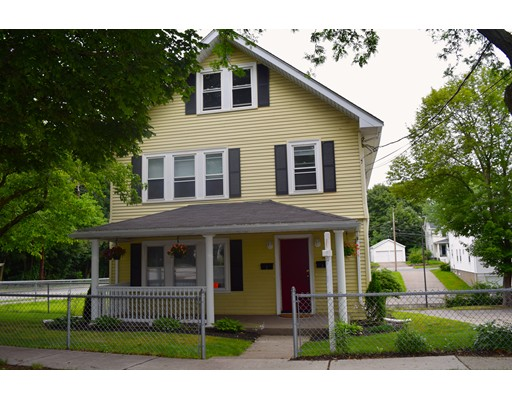 2 Colonial, Newton, MA 02460