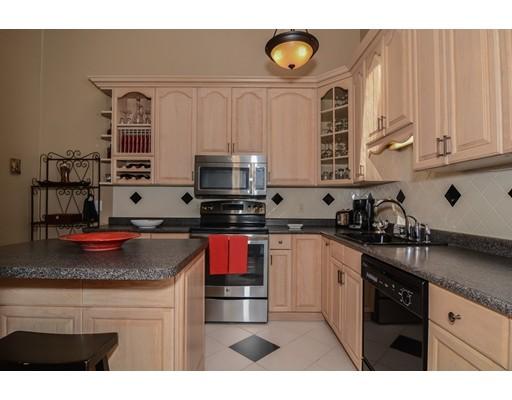 181 Littleton Rd, Chelmsford MA Real Estate Listing | MLS ...