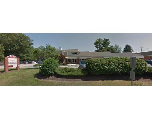 6 Grove, Norwell, MA 02061