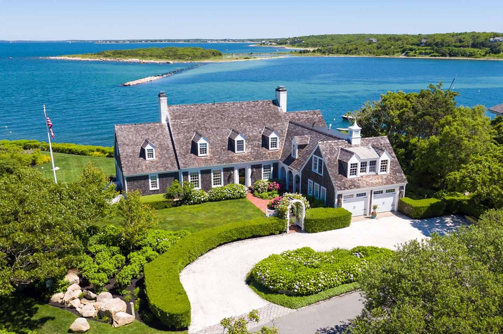 Big Island Real Estate For Sale