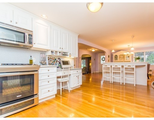 Photo of 91 Mayflower Rd Quincy MA 02171