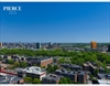 188 Brookline Avenue 21-2 K Boston MA 02215 | MLS 72198633