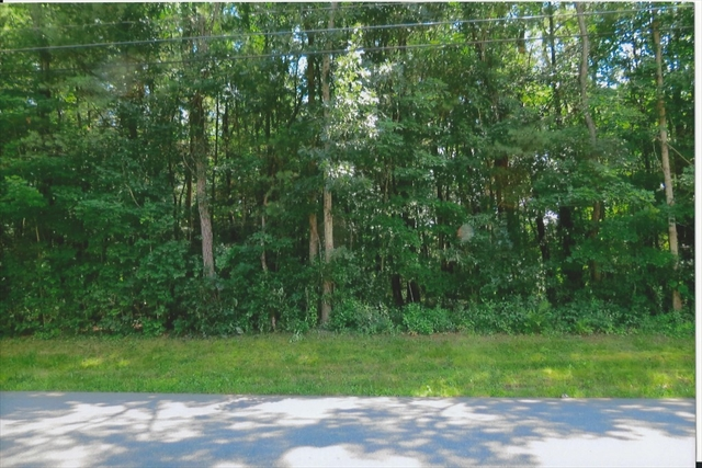 Lot 30 Dry Hill Road Montague MA 01351