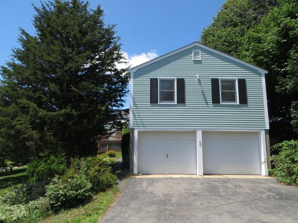 22 Girdler Road, Marblehead, MA, 01945   Bay Colony Realty