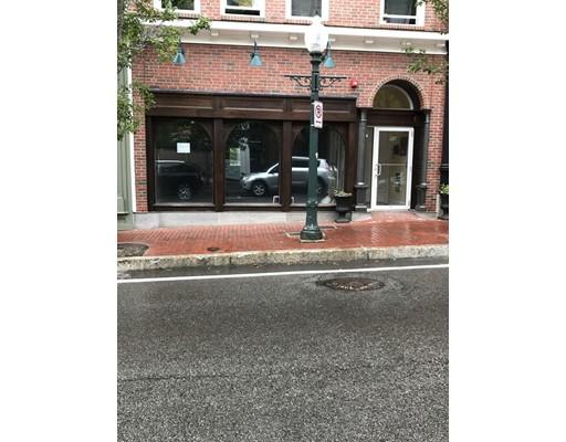 50 Main Street, Amesbury, MA 01913