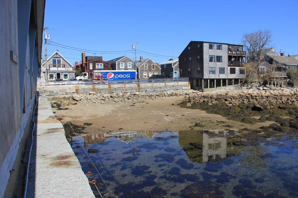 Commercial Property For Sale In Rockport Ma