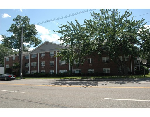 270 Main Street, North Reading, MA 01864