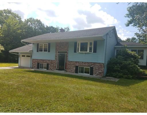315 Maple, Winchendon, MA