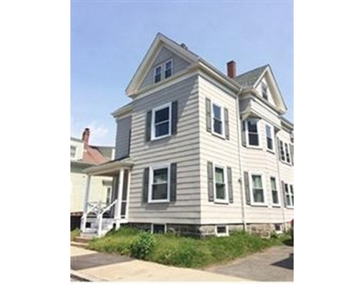 Photo of 12 Union St Beverly MA 01915