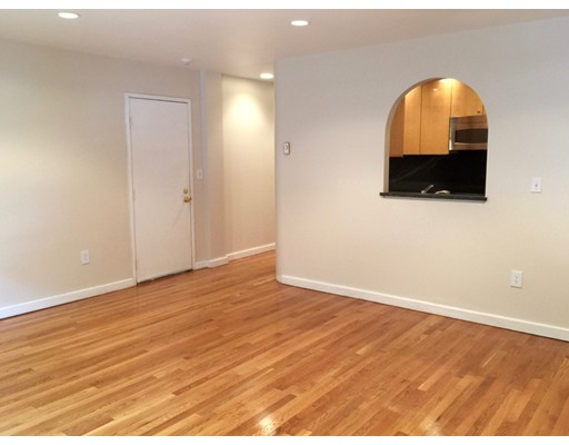 20 E. Springfield Street, Boston, Ma 02118