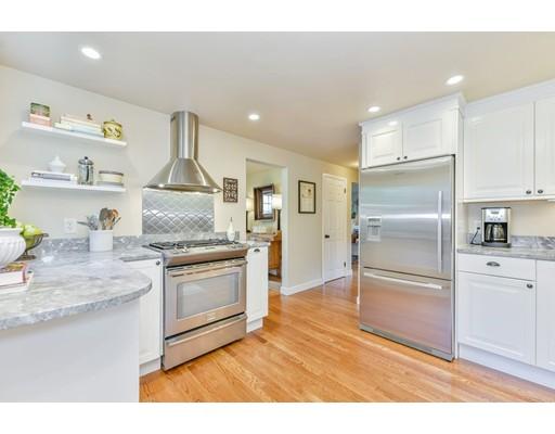 44 Burroughs Street, Boston, MA 02130