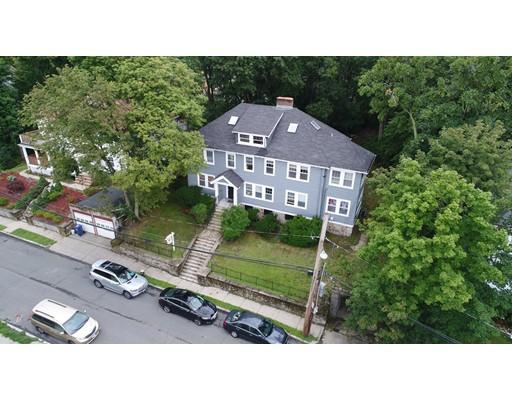 51 Leamington Road, Boston, MA 02135