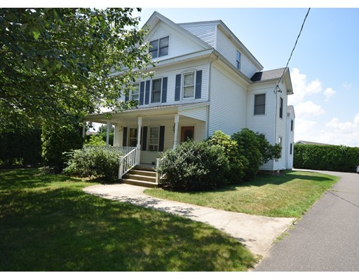 266 North Main Street, South Hadley, MA 01075