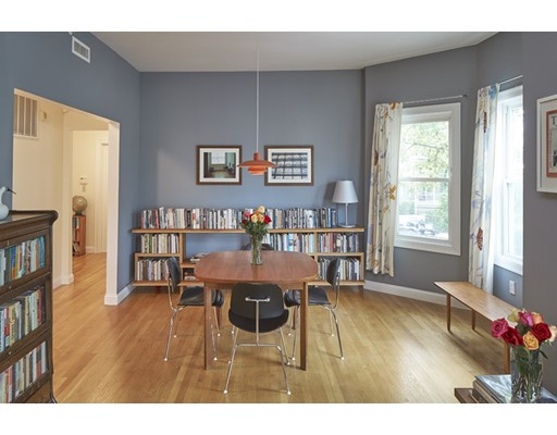 51 Dimick, Somerville, MA 02143