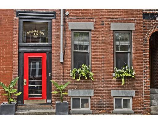 15 Medford Street, Chelsea, MA 02150