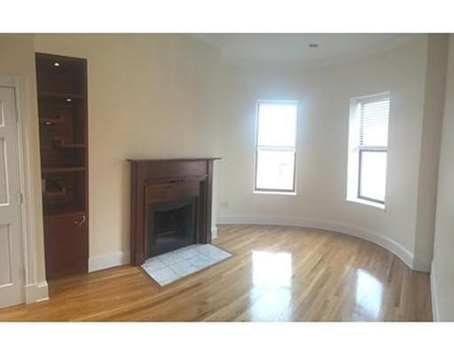 28 Symphony Road, Boston, Ma 02115