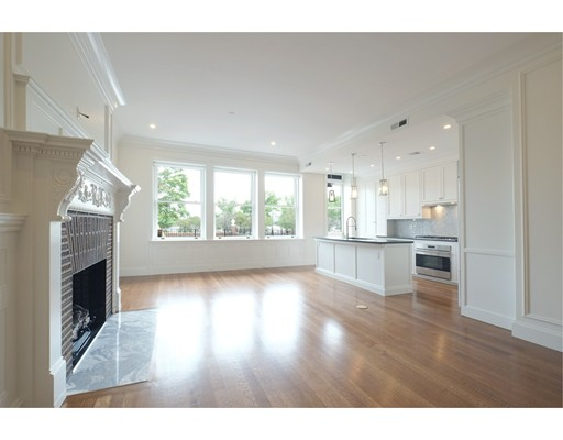 472 Beacon Street, Boston, Ma 02115