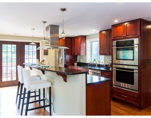 7 Flynn Rd Peabody Ma Real Estate Mls 72200309