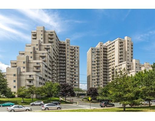 376 Ocean Avenue, Revere, MA 02151