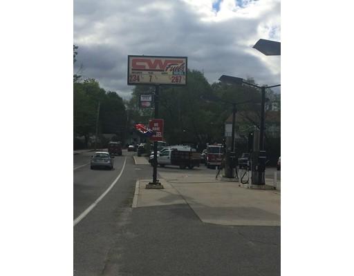 251 Summer Street, Arlington, MA 02474